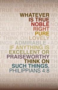 Philippians-4-8